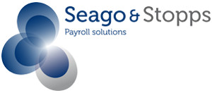 Seago & Stopps Payroll Solutions logo
