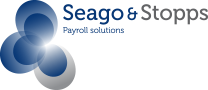 Seago & Stopps Payroll Solutions Ltd